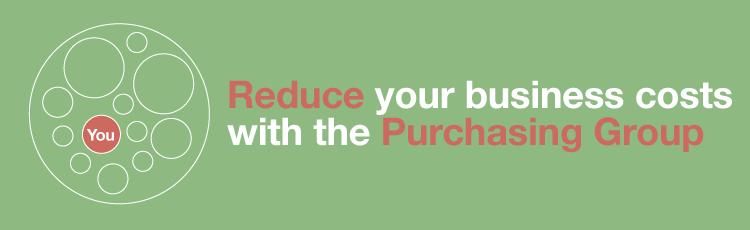 purchasinggroup