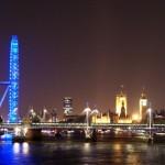 city_night